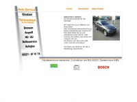 autoservice-dossenheim.de