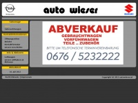 autowieser.at