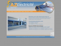azelectricite.ch