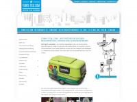 funky-foil.com
