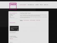 Ballett-tanz-linder.ch