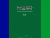 Basketharder.de