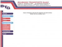 baumann-transporte.at