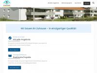 baumeisterhaus.ch