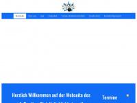 Bc-veitshoechheim.de