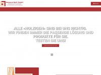 ablaugen antike m bel ablaugerei. Black Bedroom Furniture Sets. Home Design Ideas