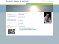 Berater-beyer.de