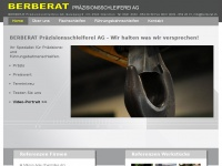 berberat.ch