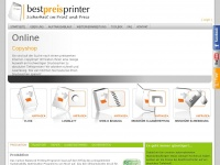 bestpreisprinter.de
