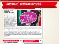 Betriebsexpress.de