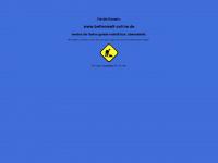 Bettenwelt-online.de