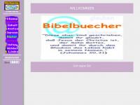 Bibelbuecher.de