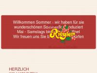 blumen-riegler.com