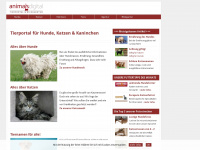 animals-digital.de