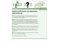katze-oder-butter.de