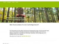 4k-klimaschutz.de Thumbnail
