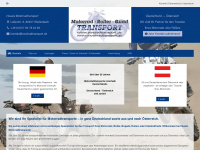 zweiradtransport.de