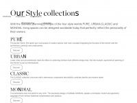 siematic.com