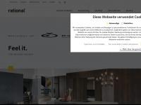 rational.de