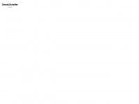 dross-schaffer.com