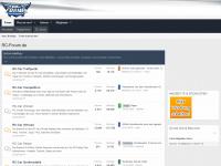 rc-forum.de