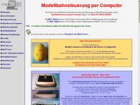 mpc-modellbahnsteuerung.de