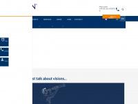 gicon.de