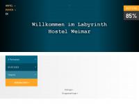 weimar-hostel.com