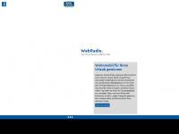 radioleipzig.de Webseite Vorschau
