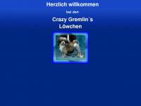 crazygremlins.de
