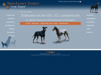 manchester-terrier-vom-trajan.de