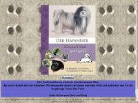 havaneser-forum.de