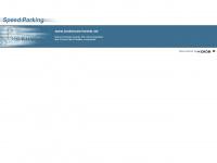 Bodensee-hotels.de