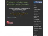naturesports.at