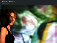 brigitte-ravenel.ch