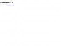 staubsauger24.at
