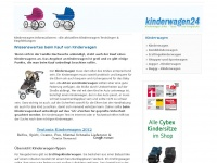 kinderwagen24.at
