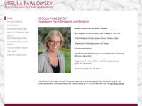psychotherapie-scheidung.at