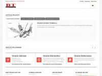 Bt-bautechnik-gmbh.de