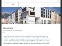 btv-leasing.com