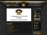 uac.at Webseite Vorschau