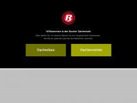 Bucher-widnau.ch