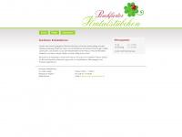 Buchfarter-ilmtalstuebchen.de