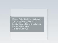 Buchfuehrungsbuero-thran.de