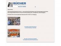 Buchgruenwald.de