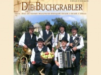 Buchgrabler.at