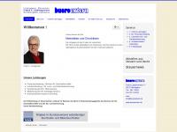 Buchhalter-rheingau.de