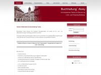 buchhaltung-alzey.de