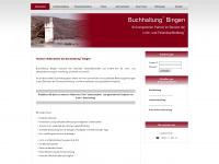 buchhaltung-bingen.de