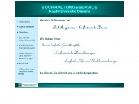 buchhaltung-kerpen.de